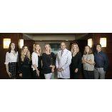 The Seattle Facial Plastic Surgery Center