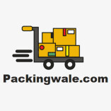Packing wale