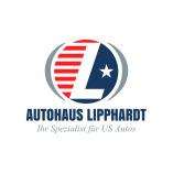 Autohaus Gehrden logo