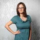 Izabela Janssen