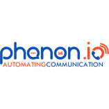 Phonon Communications