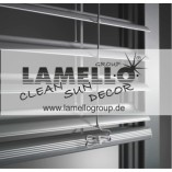 Lamell-o-Group GmbH