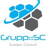 Grupp_SC