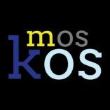 Kosmos Medien