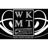 WKMT Piano Lessons London