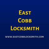 East Cobb Locksmith