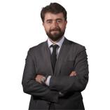 Dr. Cengizhan Ekizceli