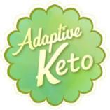 AdaptiveKeto.com