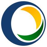 eGIGO GmbH