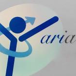 aria GbR Häuslicher Intensiv und Beatmungspflegedienst
