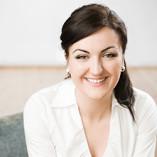 Heilpraktiker für Psychotherapie lernen - HeiPsy