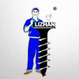 Hangzhou Lizhan Hardware Co., Ltd.