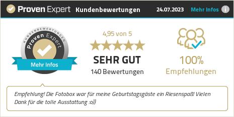 Kundenbewertungen & Erfahrungen zu Mathias Grimm - Grimmi's Fun Factory. Mehr Infos anzeigen.