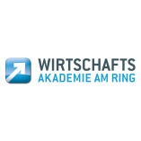 Wirtschaftsakademie - Coaching & Speeddating