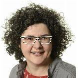 Melanie Kook