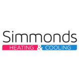 Split System Air Conditioner Adelaide