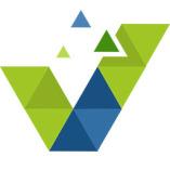 RH-Webdesign