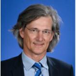 Rechtsanwalt Armin Welten