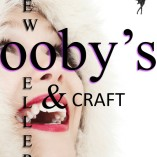 Scoobys Jewellery & Craft Emporium