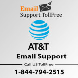 ATT Customer Care Number