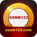 xsmb123