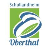 Schullandheim Oberthal