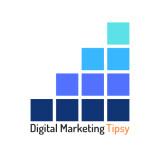 Digital Marketing Tipsy