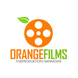 Orange Films - Filmproduktion Hannover
