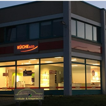 Kuche Co Jena Experiences Reviews