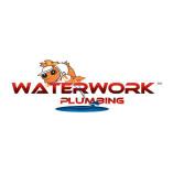 WaterWork Plumbing