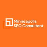 Minneapolis SEO Consultant
