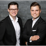 Schäfer & Soiné Advisory GmbH