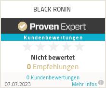 Erfahrungen & Bewertungen zu BUDOSPORT.CLUB