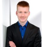 Julius Passon - Marketing und Consulting