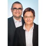 Allianz Generalvertretung Chauvel & Chauvel