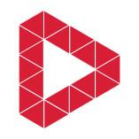 Spengler Medien GmbH