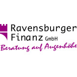 Ravensburger Finanz GmbH