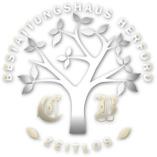 Bestattungshaus Zeitlos