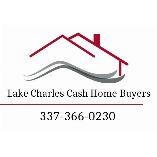 Lake Charles Cash Home Buyers