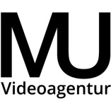 MU Videoagentur
