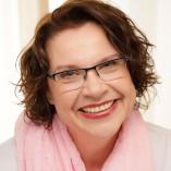 Sigrid Knobloch - Texterin und freie Autorin