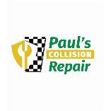 Pauls Collision Repair