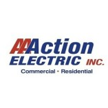 AA Action Electric Inc