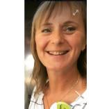 Kathleen Jasper - Gesundheitstraining