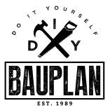 DIY Bauplan