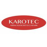 KAROTEC ABWASSERTECHNIK Sanierung und Reinigung