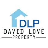 David Love Joinery
