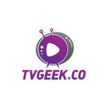 TVGeek