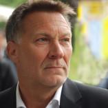 Jürgen Hangschlitt