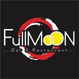 fullmoonrestaurant